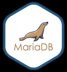 MariaDB Certificate